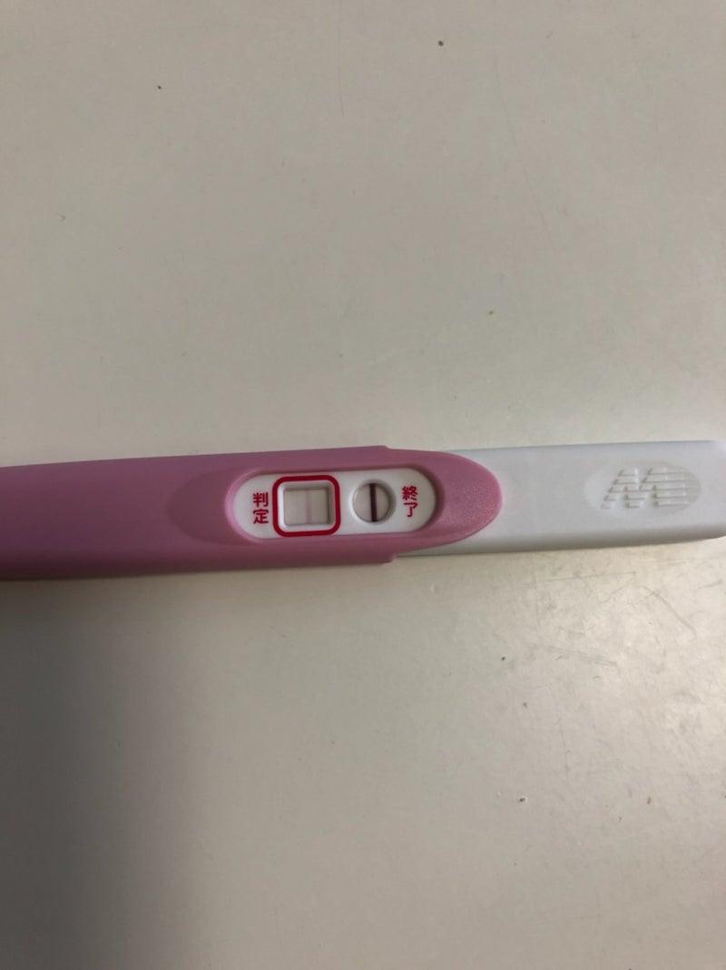 当日 薬 予定 検査 妊娠 生理 日