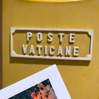 ひとり旅④ヴェネツィア 〜旅の終わり