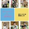開催レポ★6月ベビーマッサージ&ミニアートの画像
