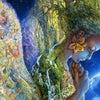 【女神ガイアのメッセージ】の画像