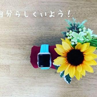 【8月カラー診断のご案内】