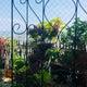 空中ガーデン