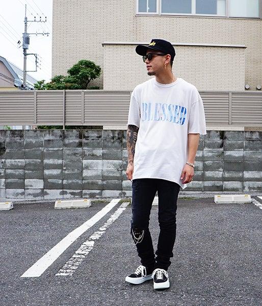 5-wax-saito