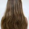 髪質改善トリートメント!!の画像
