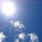 8月のオススメ品★紫外線ケア&美肌作りに~プレミアマスク3枚セット~の記事より