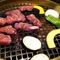 養豚場へUターン!!!!!                                  文太  with 仲良し家族