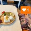 最近のお気に入りcafe♡子連れでゆっくりランチが最高♡の画像