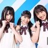 Team M 安田桃寧☆何歳に見えますか?の画像