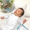 産まれたばかりの赤ちゃんと一緒に♬の画像
