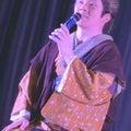 7/17昼 劇団心-碧月心哉座長-/庄内天満座⑩