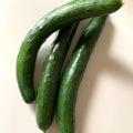 野菜価格高騰の中、助かってます。