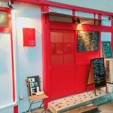 やまさん和歌山,大阪等のカフェとグルメ
