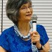 並木良和さんと山川亜希子のコラボの講演会が昨日、神田でありました。