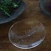 【予告】焼締と硝子〜涼ある食卓 〜 中村真紀さんの画像