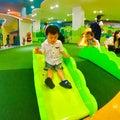 【パパ必見】パパが子どもと遊ぶ時間は平日1時間以内!