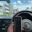 カーオーディオ東京|ロック&レゲエでハイレゾドライブと新型ヤマハFX 極上マリンオーディオ完成!