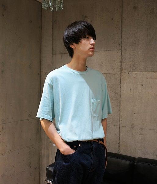1-cor-kanzawa