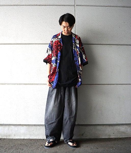 5-mu-hashimoto