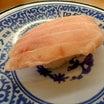 「お子様向け」からの脱却 Φ246 くら寿司