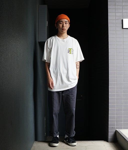 3-sd-saito