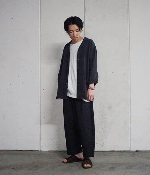 5-bell-saito