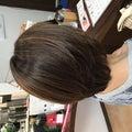福井県敦賀市美容室 VIALE Group Blog