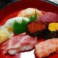 仏壇にお寿司などの生ものを供えるのは、やはりNG?