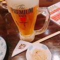 八雲@札幌駅前!!DE飲み ~☆