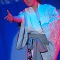 7/17『宝劇場』「剣戟春駒座」ミニショー♪