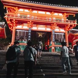 画像 祇園祭 の記事より 3つ目
