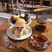 ジョーズカフェ〈JOE'S CAFE〉(銀座・ギンザシックス)