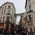 ベルギー ブリュッセルを楽しもう!