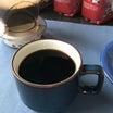 コーヒーを1日3~4杯飲む人は死亡リスク低減