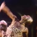 パトリック・デュポンの踊るニジンスキー(2)