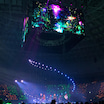 EXO ソウルコン「ExplOration」ついに初日♥️