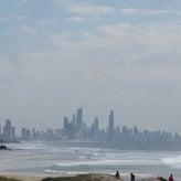 レトリック KAZのブログ   オーストラリア ゴールドコーストのサーフショップ