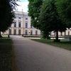 シャルロッテンブルク宮殿 ベルリンの画像