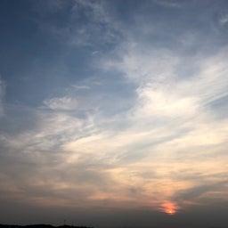 画像 レイキヒーリングは怪しくありません(^^) 大阪・堺市・和泉市 レイキヒーリングサロン愛直 の記事より 1つ目