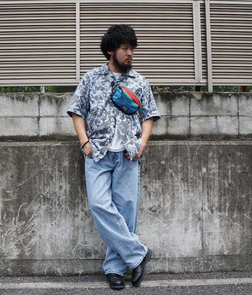 5-ast-hiroki