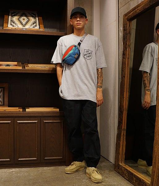 4-sd-furusawa