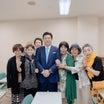 大阪府富田林市で初めてのセミナー!立ち見の大盛況!ありがとうございました。