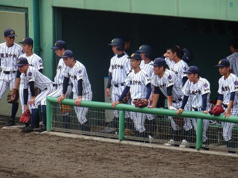 結果 野球 鹿児島 高校