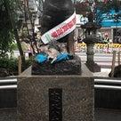 ◎帰国物語~2019夏~⑥◎の記事より