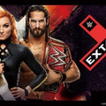 WWE通信vol.306(エクストリームルールズ2019)