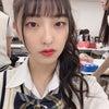 ドラフト3期研究生 大田莉央奈  (*´・`*)   !!!の画像