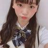 ドラフト3期研究生   泉綾乃「貴重な経験!!!」の画像