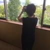骨盤リーディングスペシャルin琵琶湖終了!の画像