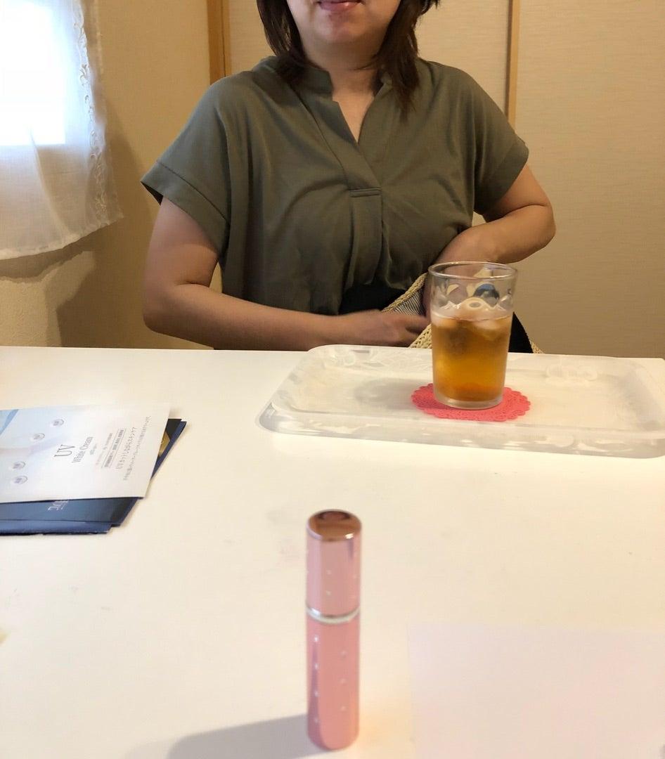【アンチエイジング】肌を再生する漢方生薬のローションをプレゼントします。