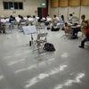 2019/7/21 枚方ベアーズブラス 練習日誌の画像