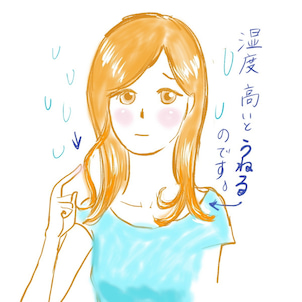 今月のFM横浜ふくやまブックアンソロジーでは!の画像